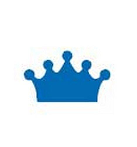 Artemio Big Lever Punch 2.5 cm Crown