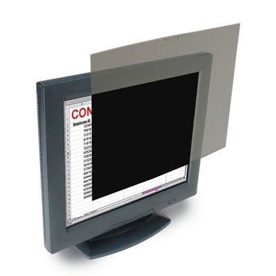New-Privacy Screen for 19 LCD Mon - K55781WW