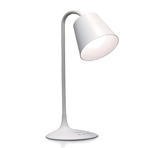 for shade with lamp table cordless lamps home your idea lighting ideas