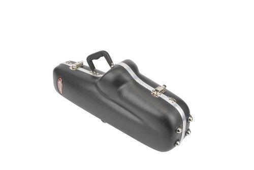 SKB 1 140 Contoured Alto Sax Case from SKB