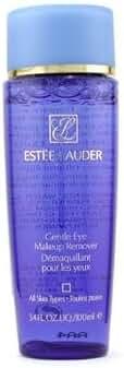 Estee Lauder Cleanser 3.4 Oz Gentle Eye Makeup Remover For Women