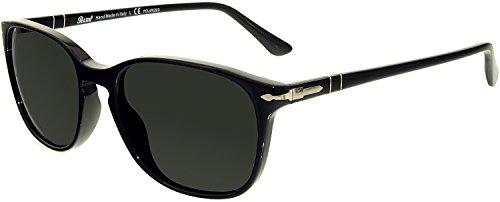 persol-mens-sunglasses-po3133s-52-black-green-acetate-polarized-52mm
