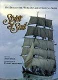 Spirit of Sail, John Dyson, 0805005668
