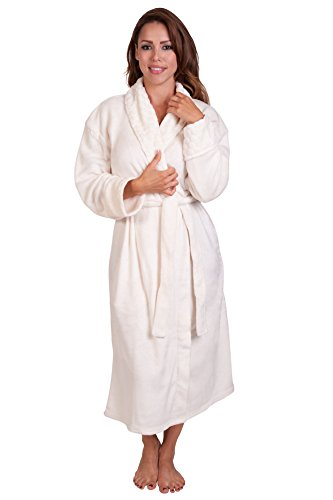 Ladies Robe Collar Trending Available product image