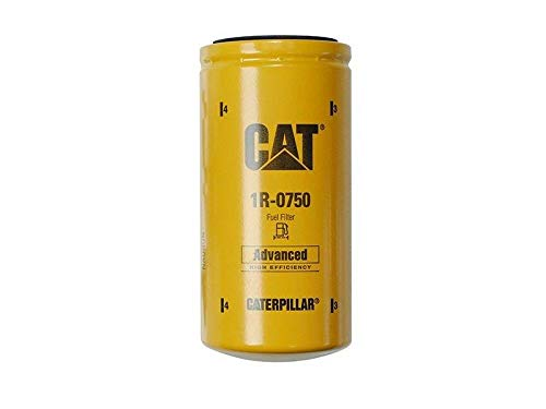 CAT Fuel Filter Replacement for Sinister Diesel Fuel Filter Kits