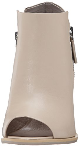 Kenneth Cole New York Dames Brody Boot Bone Combo