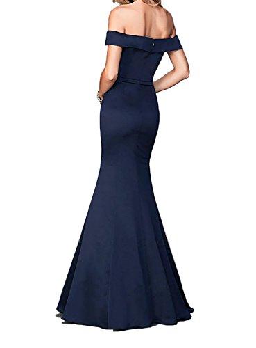 Lila Jaeger Charmant Abendkleider Gruen Elegant Abendkleider Lang Damen Festlichkleider Schulterfrei Etuikleider gqwvqOxp