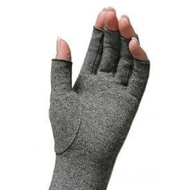 Sammons Preston IMAK Arthritis Gloves 081564681 Small by Patterson Medical