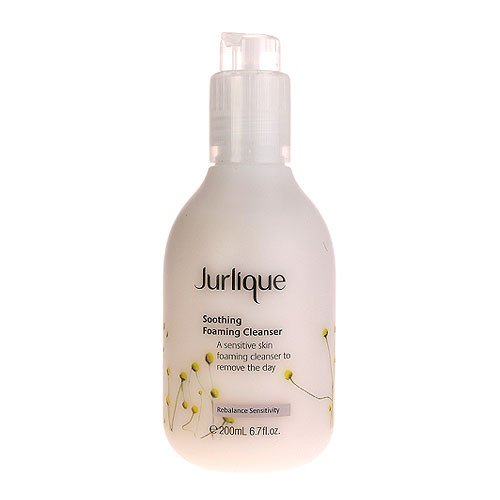 jurlique-soothing-foaming-cleanser-67-fluid-ounce
