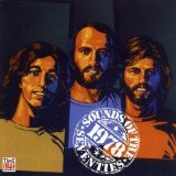 Sounds of the Seventies: 1978 (Time-Life Music) ()