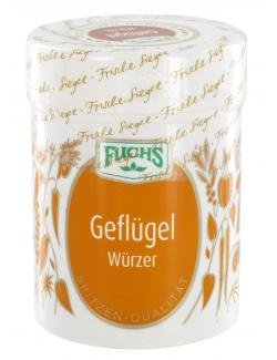 fuchs-poultry-spice-80g