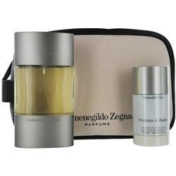 Zegna Deodorant Cologne - 5