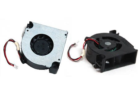 - Replacement for Toshiba Satellite A45-S151 Laptop CPU Fan