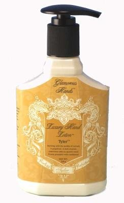 Glamorous Cream (TYLER Tyler Hand Lotion - Glamorous Personal Care Products)