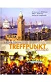 Treffpunkt Deutsch : Grundstufe with Student Activities Manual, Widmaier and Widmaier, E. Rosemarie, 013512672X