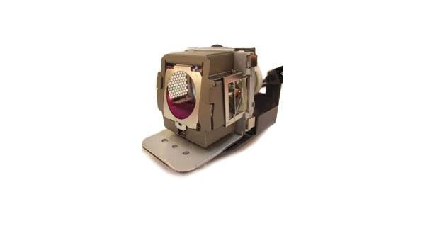 Lampara SUPER BENQ 5J.08001.001 Lampara Para Proyector MP511 MP511 ...