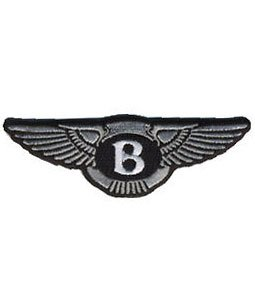 bentley-logo-embroidered-patch-badge-iron-on-sew-on-35