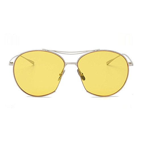de moda 6 gafas sol gafas Gafas ocasionales personalizadas sol de de de de Uno Shop Gafas sol sol transparentes TdxSaaq