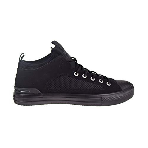 Fitness black Adulto Surplus – Unisex Multicolore black Converse Ctas Ox field 001 Ultra Scarpe Da CXqTXvw