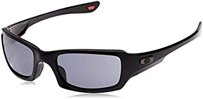 Oakley 0OO9238 fives squared sunglasses