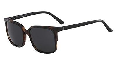 Sunglasses CALVIN KLEIN CK 8574 S 017 BLACK/TORTOISE
