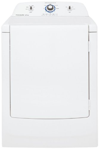 Affinity-High-Efficiency-Top-Load-Washer-White