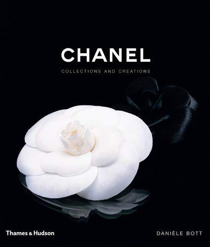 Chanel's combination of tradition, originality and style has always made it the most seductive of brands. Here the House of Chanel opens its private archives, revealing a galaxy of brilliant designs created by Coco Chanel from the 1920s onwards, and ...