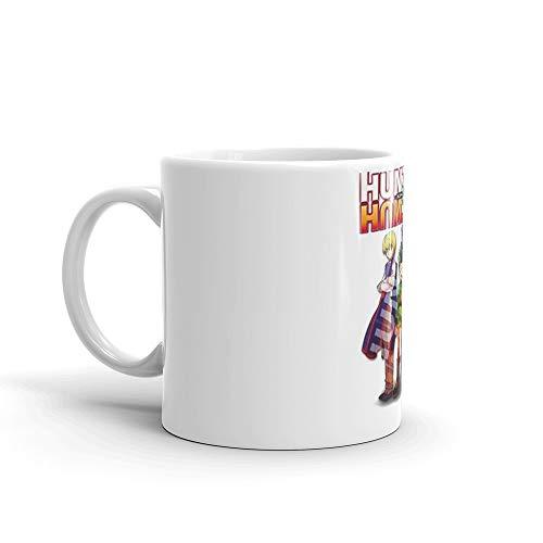Buy fire king white mug d