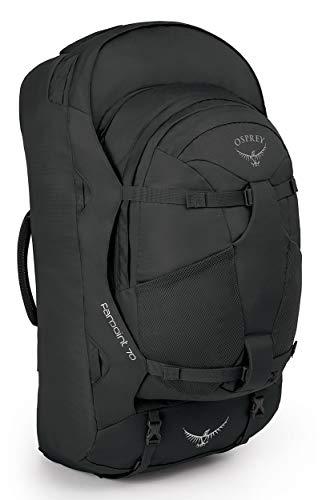 Osprey Packs Farpoint 70