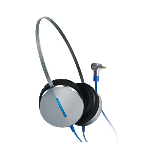gigabyte-fly-on-ear-dj-headphones