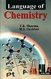 Language of Chemistry