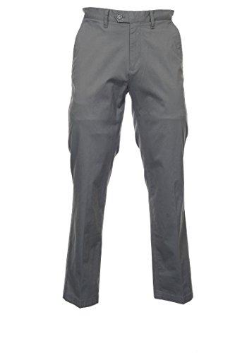 Nautica Corduroy Pants - 7