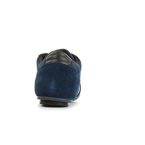 Sneaker Herren Sportif Andelot Blau Lea Le S Coq UXqOYS