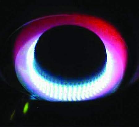Amazon.com: FireKing 5 x Primus estufa silenciosa quemador ...