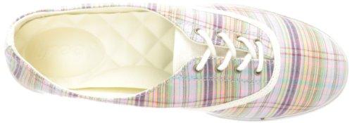 Rif Womens Oceaannevel Sneaker Multi / Plain