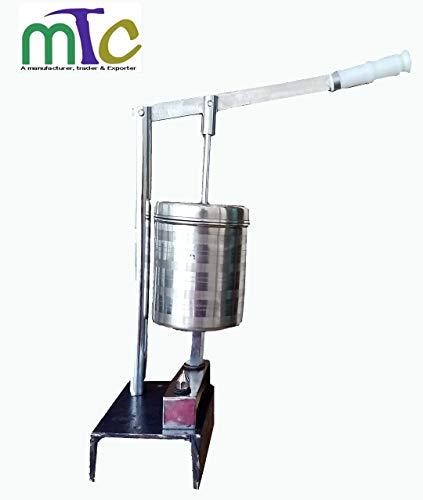 MTC Ball Pen Making Machine