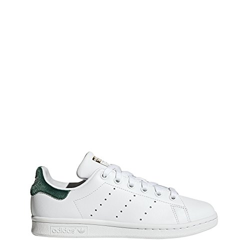 Man's/Woman's Man's/Woman's Man's/Woman's adidas Originals Kids' Stan Smith Shoe wholesale Make full use of materials Shopping promotion 43a171