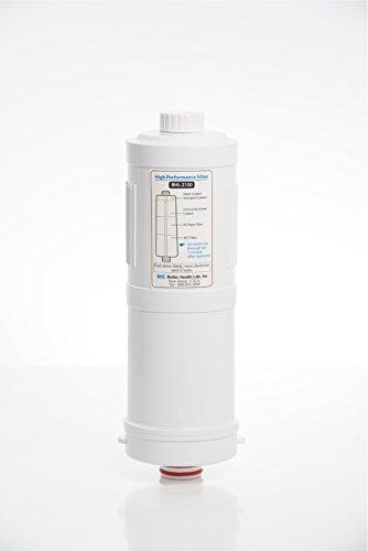 Alkazone - Filter Cartridge for BHL 2100