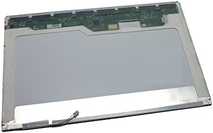 Lg Philips Lp171wp4 Substitute Only. Not a n2 tl Replacement LAPTOP LCD Screen 17 WXGA+ CCFL SINGLE LP171WP4-TLN2