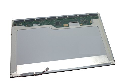 Apple-Macbook-Pro-A1151-Replacement-LAPTOP-LCD-Screen-17-WSXGA-CCFL-SINGLE-Substitute-Replacement-LCD-Screen-Only-Not-a-Laptop