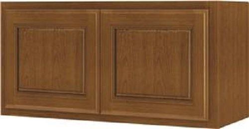 sunco kitchen cabinets - 5
