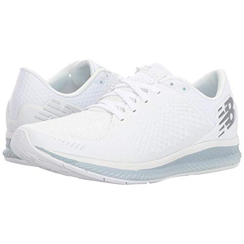 (ニューバランス) New Balance レディース ランニング?ウォーキング シューズ?靴 Fuelcell v1 [並行輸入品]