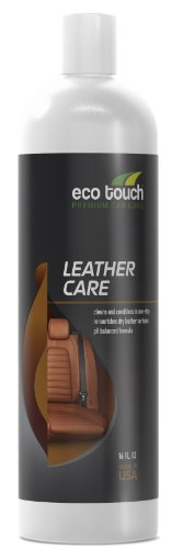 afterlife leather cleaner - 2