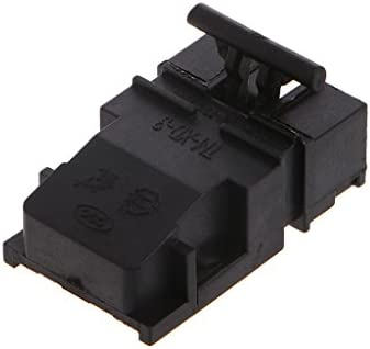 1 Stück Thermostatschalter TM-XD-3 100-240 V 13A Dampf Wasserkocher