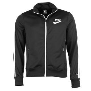 nike hbr track mens tracksuit top women