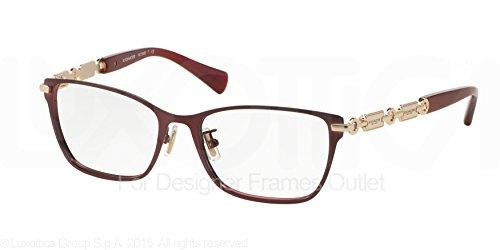 coach-eyeglasses-hc-5065-9215-burgundy-51mm