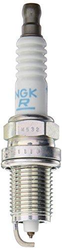 Genuine Honda 98079-5514N Spark Plug (Pzfr5F-11) (Ngk) (Genuine Honda Spark Plug compare prices)
