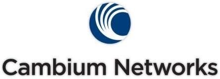 Amazon Com Cambium Networks C054045c004b Pmp450 5ghz Sm Subscriber Module Uncapped Throughput Computers Accessories