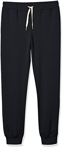 Good Brief Men's French Terry Jogger Large - Large Mens