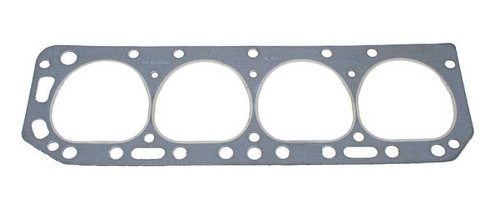 Head Gasket Ford 4000 4130 800 801 900 901 Tractor